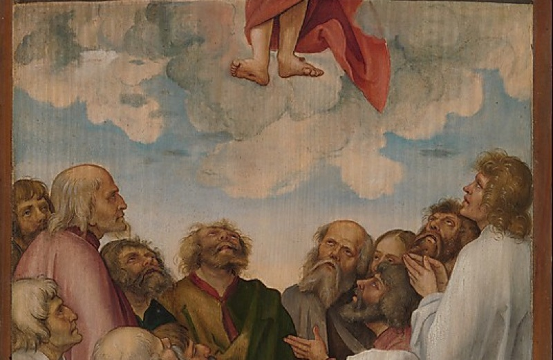 the-ascension-of-christ-800